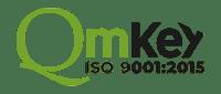 QMkey-ISO-200-85