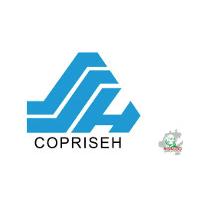 Copriseh Logo