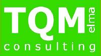 TQM Agroalimentaria