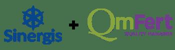 QmFert Gestión de Calidad para fertilizantes