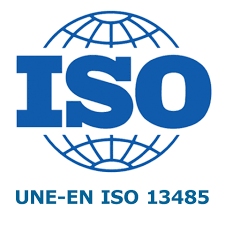 ISO 13485 1