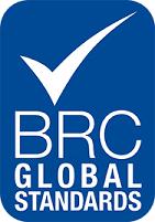 BRC 75