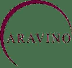 Logo Aravino