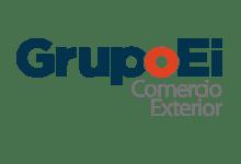 Grupo Ei Logo