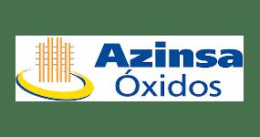 Azinsa Logo