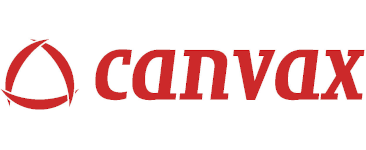 Canvax logo