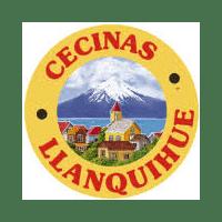 Cecinas Logo
