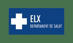 Hospital Elche Logo