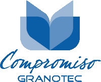 Granotec
