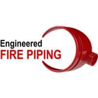Logo Fire Piping