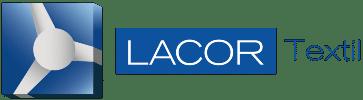 Logo Lacor Textil