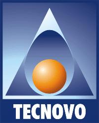Tecnovo logo