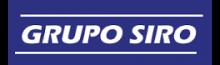Grupo-Siro