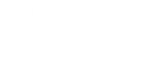 HDkey-HelpDesk-Manager-blanco
