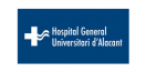 HGUA_logo