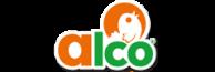 Logo-ALCO-qmfood