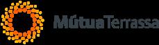 Mutua-logo