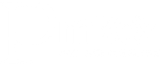 Pmkey-Project-Manager-blanco