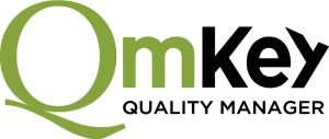 Qmkey-QualityManager