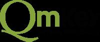 Qmkey-SistemaIntegrado
