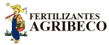 agribeco_logo