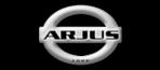 arjusven-logo