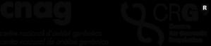 cnag2-logo