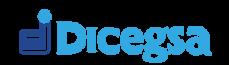 dicegsa-logo