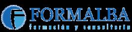 formalba-logo