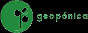 geoponica-logo