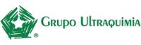 grupo-ultraquimia 250