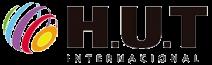 hutint-logo