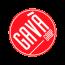 kopgava-logo