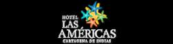 logo-hotel-las-americas-cartagena