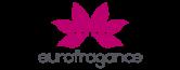 logo_eurofragance