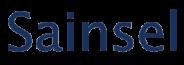 logo_sainsel