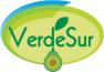 VerdeSur