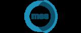 mss-logo2