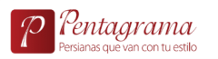 pentagrama-logo