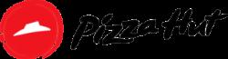 pizzahut-logo