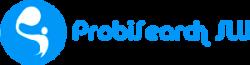 probisearch-Logo