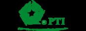 promotora-logo