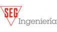 seg-ingenieria-logo